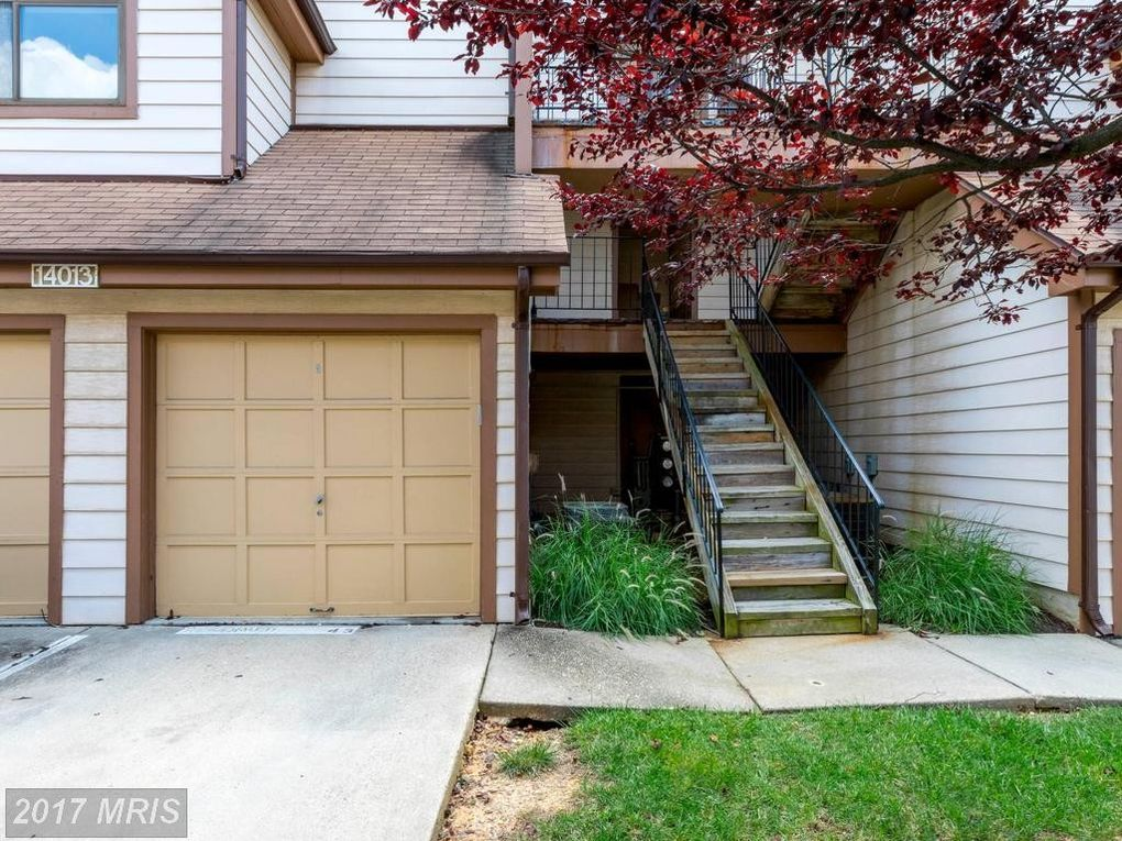 14013 Justin Way Apt E Laurel, MD 20707