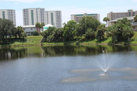 Photo of 4000 Gulf Terrace Dr Unit 209, Destin, FL 32541