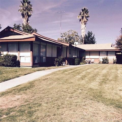 page 2 hemet multifamily homes for sale hemet ca