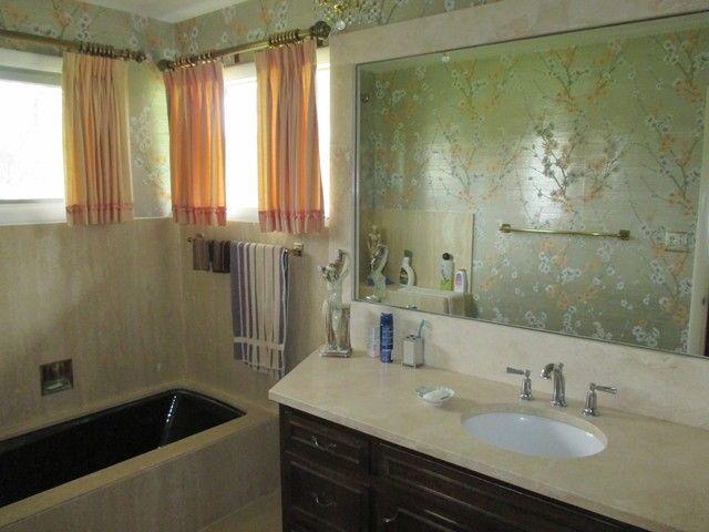 Bathroom Remodeling Joliet Il 415 timberline dr, joliet, il 60431 - realtor®