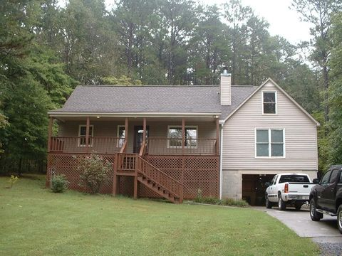Photo of 3952 Standing Rd, Tunnel Hill, GA 30755