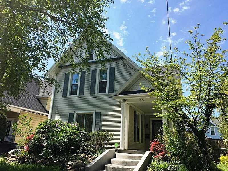 706 cherry st erie pa 16502 home for sale and real