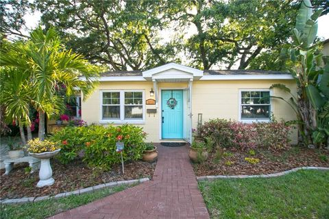 Photo of 3213 S Manhattan Ave, Tampa, FL 33629