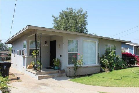 4222 E 2nd St, East Los Angeles, CA 90063