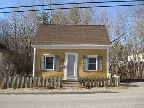 Photo of 58 Northern Ave, Farmingdale, ME 04344