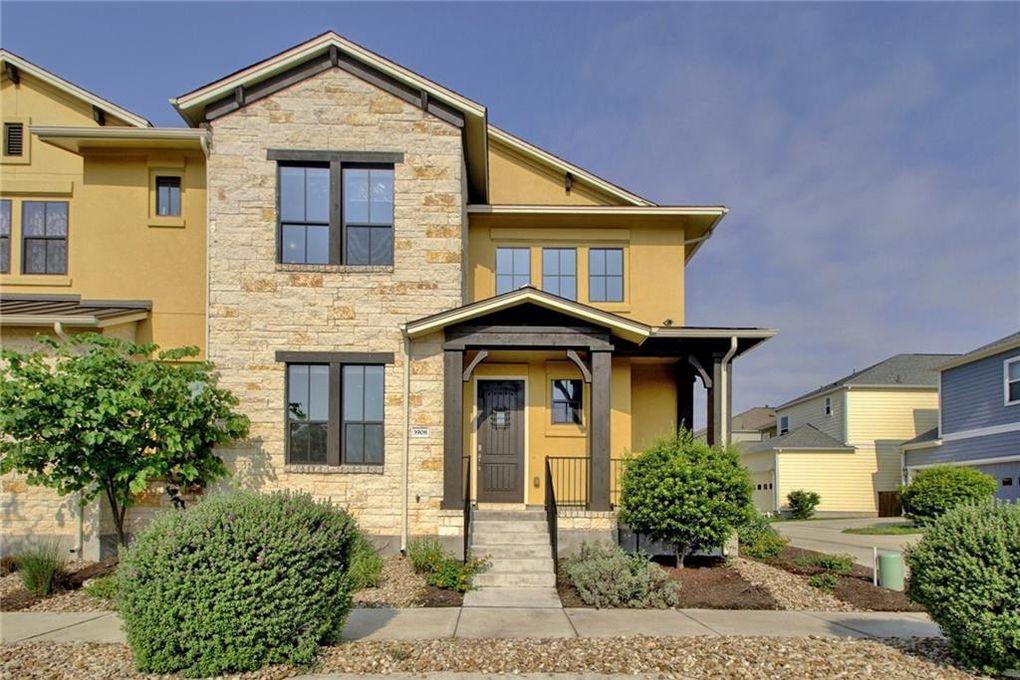 3908 Tilley St, Austin, TX 78723