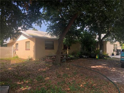 homes for sale near brandon high school brandon fl real estate rh realtor com