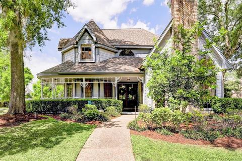 With Wrap Around Porch Homes For Sale In Houston Tx Realtor Com