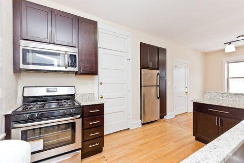 Photo of 4901 W Cullom Ave Unit 4901-3, Chicago, IL 60641