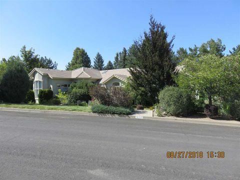 Photo of 4055 Desatoya Dr, Reno, NV 89511