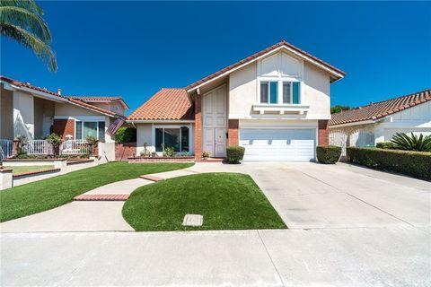 Photo of 3611 Sego St, Irvine, CA 92606
