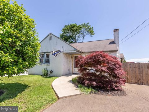 Photo of 417 5th St, Oxford, PA 19363