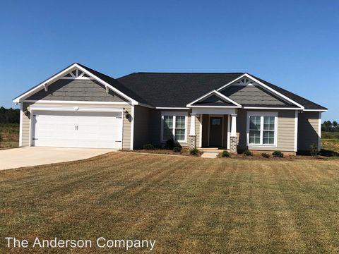 Photo of 170 Live Oak Dr, Leesburg, GA 31763