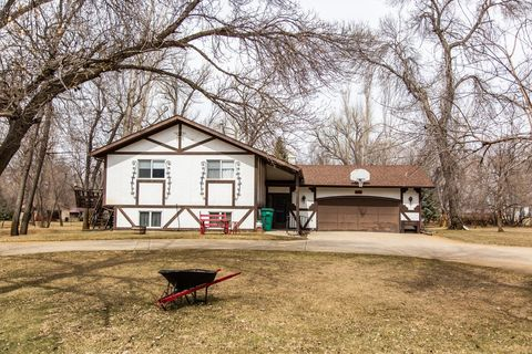Lincoln Nd Open Houses Realtorcom