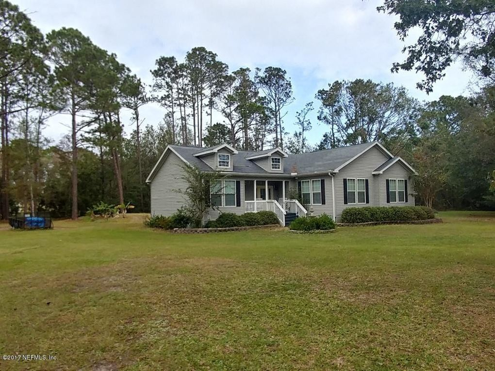 12715 shark rd jacksonville fl 32226 black hammock island jacksonville fl recently sold homes      rh   realtor