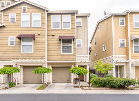 Photo of 22840 Evanswood Rd, Hayward, CA 94541