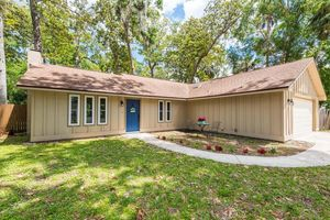 289 Millview Ct Ormond Beach Fl 32174 Realtor Com 174