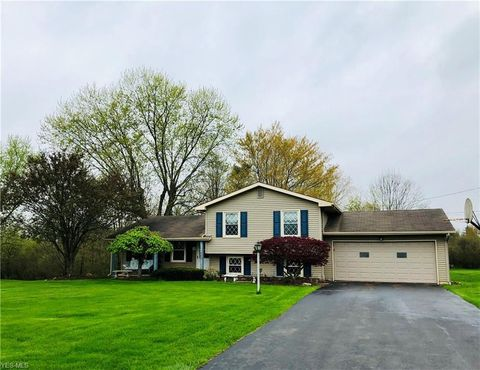 Photo of 235 Waggaman Cir, Youngstown, OH 44512