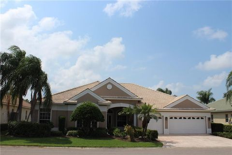 Fantastic 1010 Grouse Way Venice Fl 34285 Beutiful Home Inspiration Semekurdistantinfo