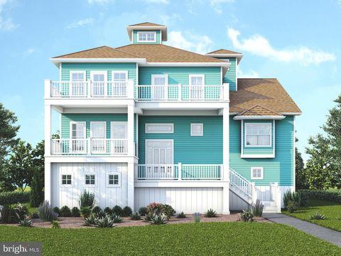 Dewey Beach De New Homes For Sale Realtor Com