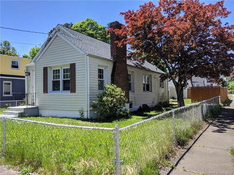 West Haven Ct Apartments With Basement Realtor Com