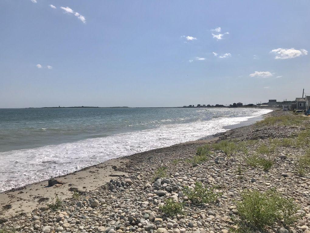 82 E Beach Rd Westport, MA 02790
