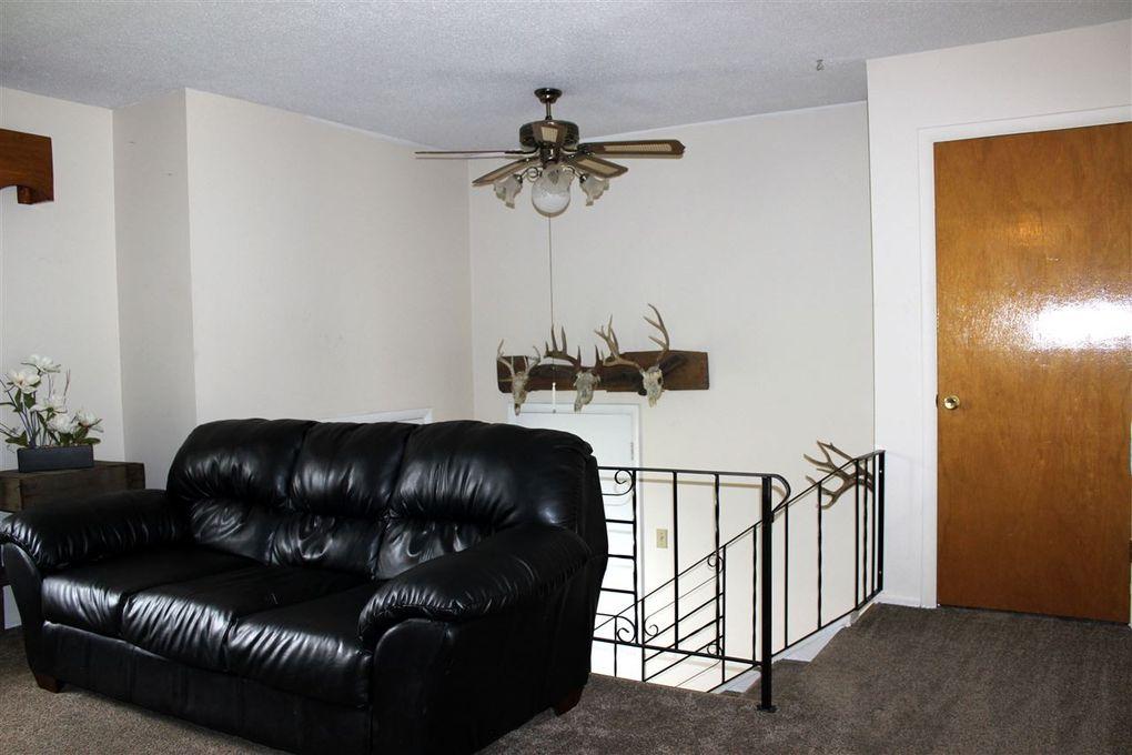 1608 Downey St, Laramie, WY 82072