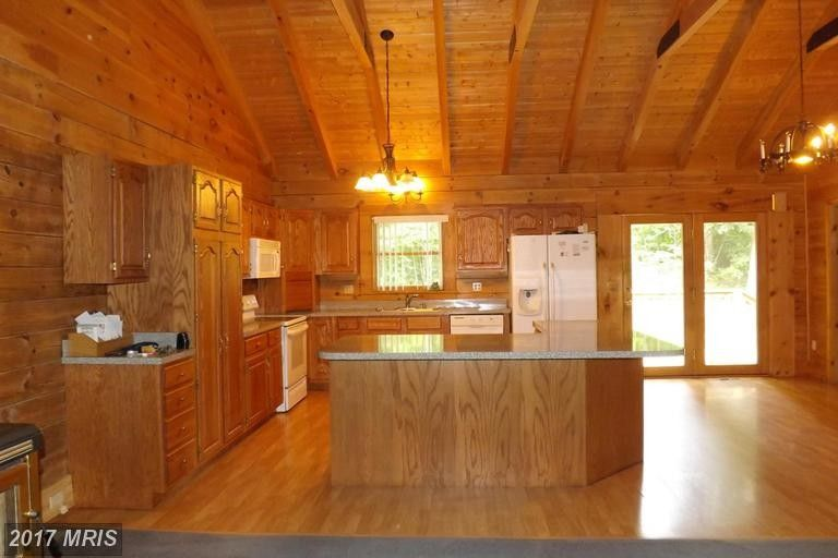 264 Dusty Ln Hedgesville Wv 25427 Realtor Com 174
