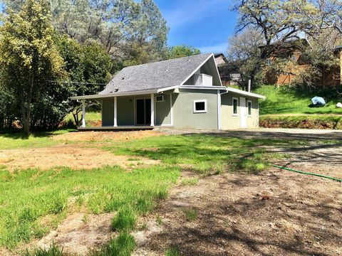 Photo of 340 Canal St, Placerville, CA 95667