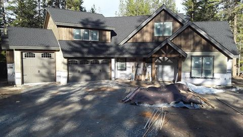 Photo of 11672 N Spiraea Ln, Hayden, ID 83835