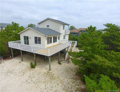 Tremendous Long Beach Township Nj Real Estate Long Beach Township Home Interior And Landscaping Pimpapssignezvosmurscom