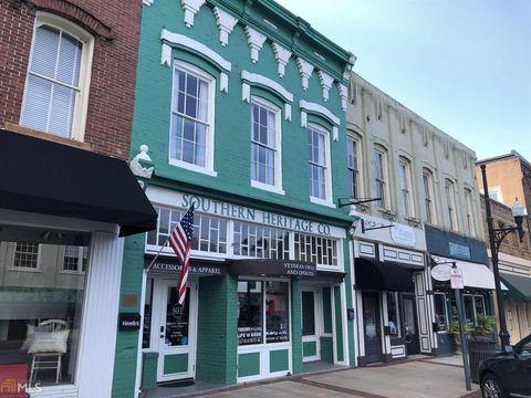 Photo of 9 Greenville St Unit B, Newnan, GA 30263