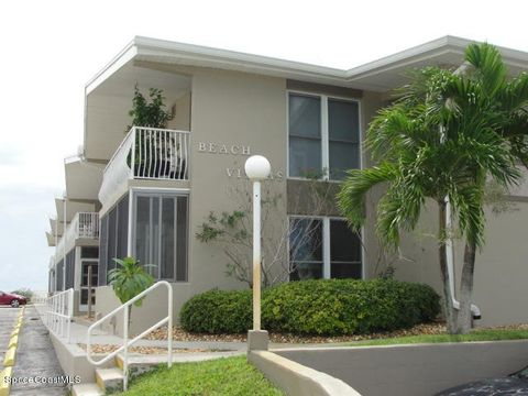 Photo of 2625 S Atlantic Ave Apt 5, Cocoa Beach, FL 32931