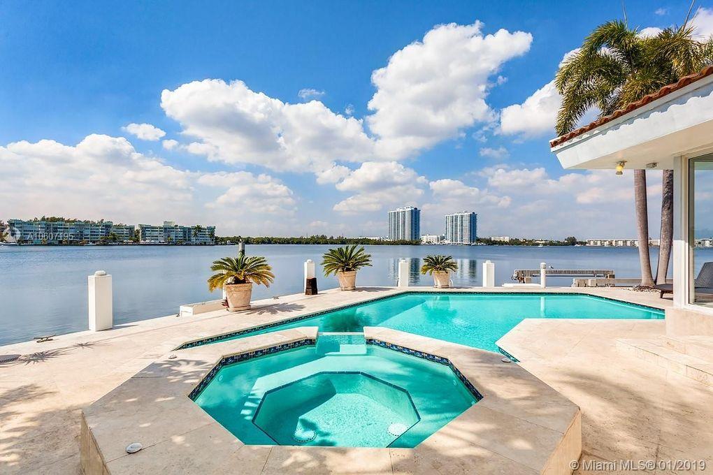 16479 Ne 30, North Miami Beach, FL 33160