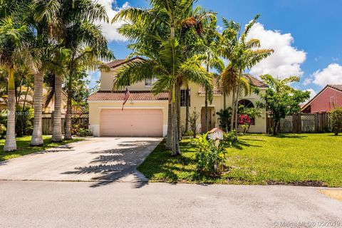 Photo Of 17751 Sw 137th Pl Miami Fl 33177