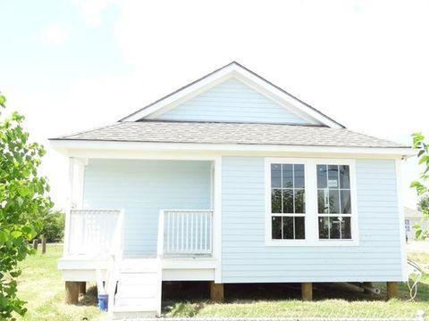 3331 Clouet St, New Orleans, LA 70126