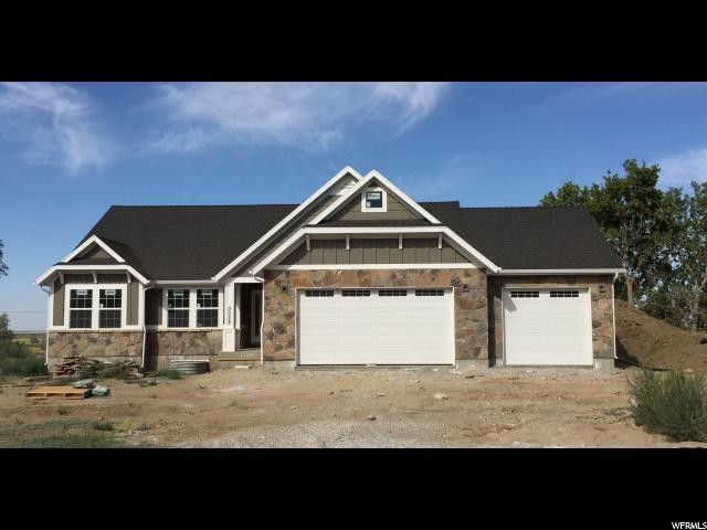 3028 s 1450 w unit 48 perry ut 84302 home for sale and real estate listing