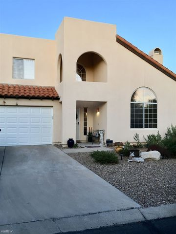 Photo of 10156 N Inverrary Pl, Oro Valley, AZ 85737