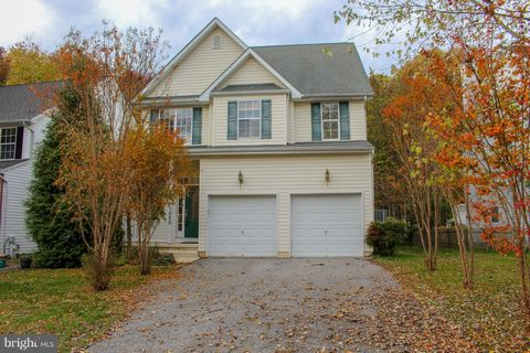 1020 Allen Ave, West River, MD 20778