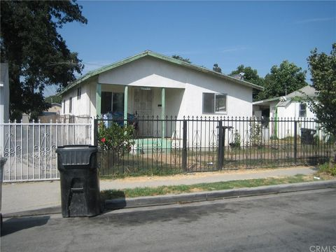 Superb Page 6 Los Angeles Ca 1 Bedroom Homes For Sale Realtor Com Download Free Architecture Designs Estepponolmadebymaigaardcom