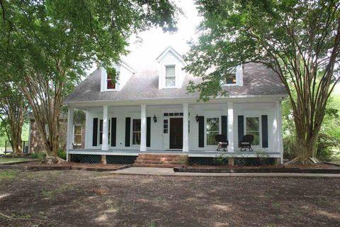 Windsor Hills, Madison, MS Real Estate & Homes for Sale