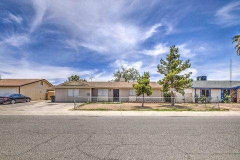 85037 real estate homes for sale realtor com rh realtor com