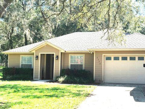 6540 Immokalee Rd, Keystone Heights, FL 32656