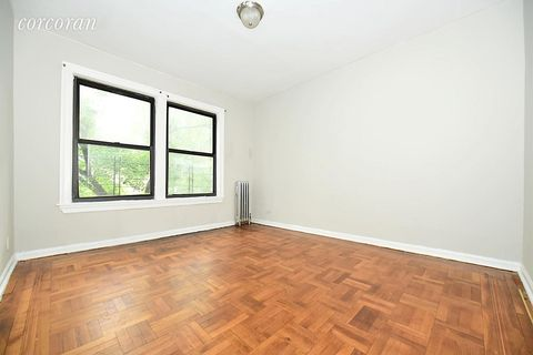 Photo of 2322 Loring Pl N Apt 5 D, New York, NY 10468