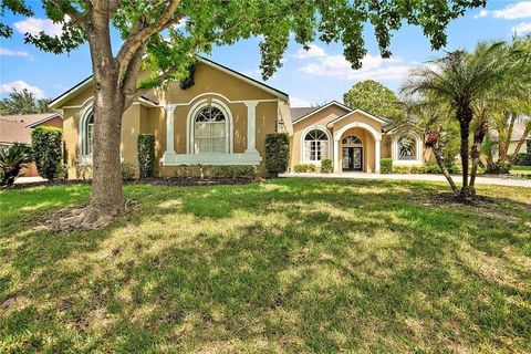 Clermont Fl Real Estate Clermont Homes For Sale Realtor Com
