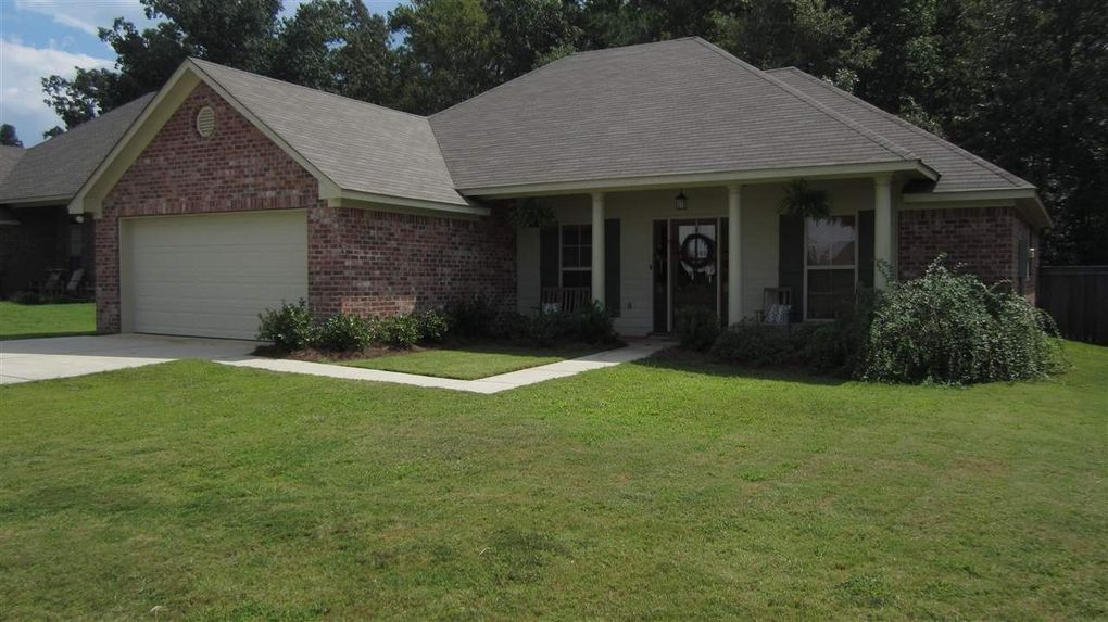 118 greenfield ridge dr brandon ms 39042 for Usda homes for sale in ms