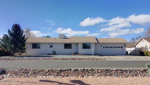 Photo of 7943 E Manley Dr, Prescott Valley, AZ 86314