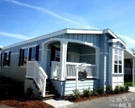 536 Boxwood Dr, Petaluma, CA 94954