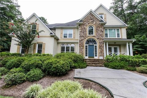 153 Saddle Mountain Dr Se Calhoun GA 30701