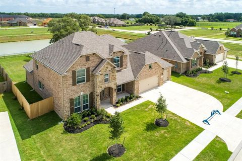 waterfront homes for sale in angleton tx realtor com rh realtor com